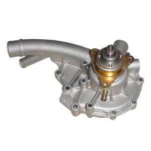 Selbstwasser-Pumpe für MERCEDES (WP561)