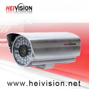 2.0 Gewehrkugel CMOS-Megapixel IR im Freienip-Überwachungskamera-Unterstützung Rtsp (HE6801SI)