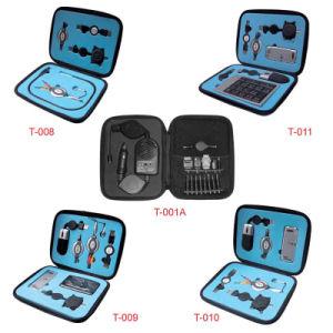 Kits de voyage USB