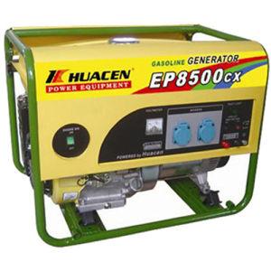 Générateur de gaz (PE8500CX)
