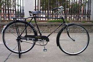 El viejo estilo de bicicleta Bicicleta /28 /28Bicicleta(TR-001).