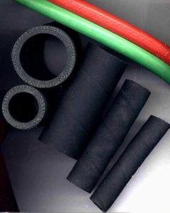 기름 Suction와 Discharge Rubber Hose
