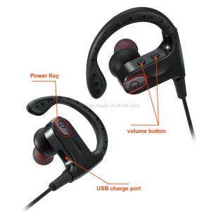무선 이어폰 입체 음향 bluetooth 헤드폰 Bluetooth 헤드폰