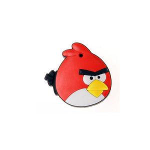 Птиц форму флэш-накопителя USB/рисунка символа флэш-накопитель USB