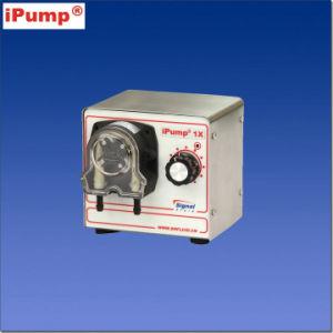 Ipump1X - Micro bomba,