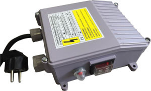4SD12-26 스테인리스 수도 펌프 공장 가격