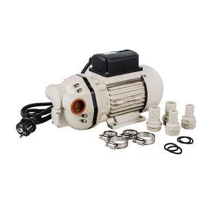 Starflo BerufsAdblue Def DieseltreibstoffPump/IBC Tote-Pumpe /Aus 32 Pumpen für Chemikalien
