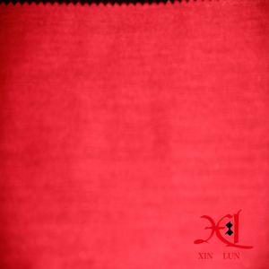 中国の卸し売りシフォンによって印刷される花の軽くて柔らかいファブリック