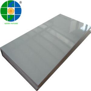 Мебель класса HPL лист фанеры для кухни