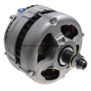 01180648 Aftermarket Deutz 1011 Alternador Genie