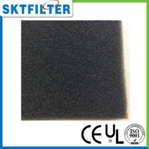 거품 또는 갯솜 공기 정화 장치 폴리우레탄 필터