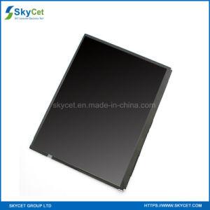 Visualización de pantalla original del LCD para el reemplazo de la pantalla de visualización del LCD del iPad 2