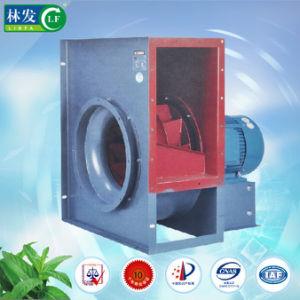De Commerciële Ventilator van de Keuken van de Hoge druk van het Roestvrij staal van de keuken