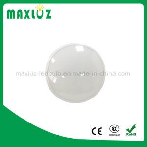 Novo E27 Luz Highbay UFO LED 15W com marcação RoHS