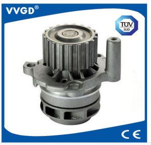 VW 038121011A 038121011AV 038121011axのための自動水ポンプの使用