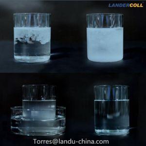 Haute viscosité HPMC cellulose utilisée dans l'adhésif de tuiles en provenance de Chine usine