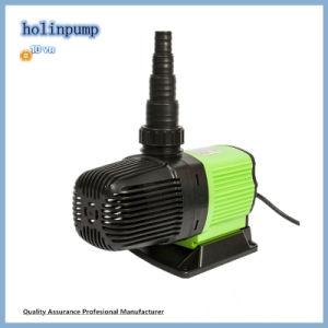 Waschmaschine-Abfluss-Pumpe Hl-Srdc2000