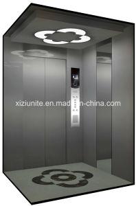 Xizi sicheres u. lärmarmes Passagier-Hochgeschwindigkeitshöhenruder
