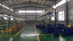 Petrolio di alta qualità di prezzi di fabbrica & guarnizione di plastica del coperchio