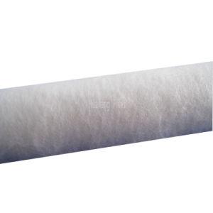 Filtro de coalescência PALL alternativa por meio de água coalescering CC3LGA7H13