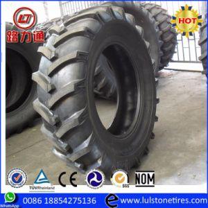 Schräger Traktor-Gummireifen 18.4-42 20.8-42 20.8-38 Vorgummireifen der marken-AGR