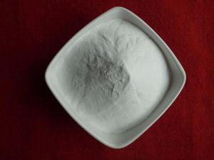 Steekproef voor het Vrije Hydroxyde van het Aluminium
