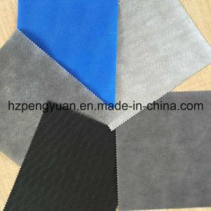 Membrana impermeable impermeable de la película del PE de la respiración para el edificio de la construcción de acero