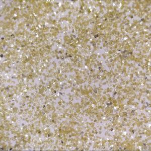 고성능 공구에서 이용되는 합성 다이아몬드 모래 및 분말