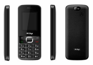 Telefone do recurso