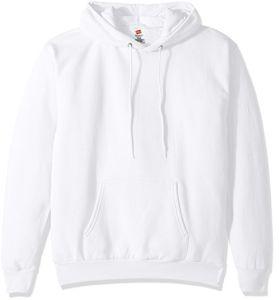 남자를 위한 주문 도매 스웨터 Hoody 공백 보통 특대 Hoodie