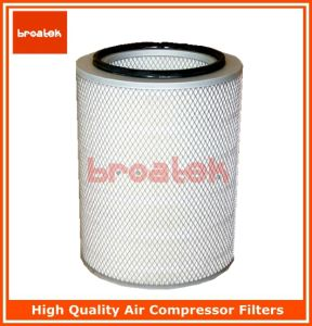 Filter Element Replacement for Ingersollrand Air Compressor (Part 39863840)