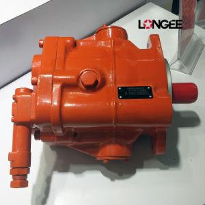 RexrothシリーズIhiの掘削機油圧ポンプ