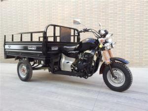 高品質の標準的な中国モーター貨物3車輪のオートバイ(SY300ZH-A)