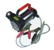 Топливоперекачивающий насос (DYB-40)