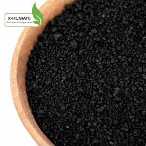 Oplosbare stof in de Meststof van het Uittreksel van het Zeewier van het Water