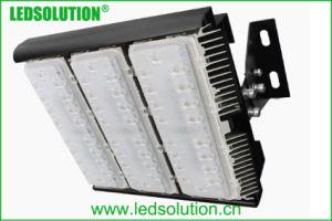 150W LED de alta potencia industrial de la luz del tunel