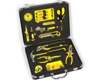 Custodia/scatola per attrezzi manuali 32PCS