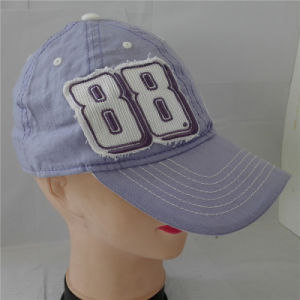 (LPM15186)昇進の安い卸し売り野球のスポーツの帽子