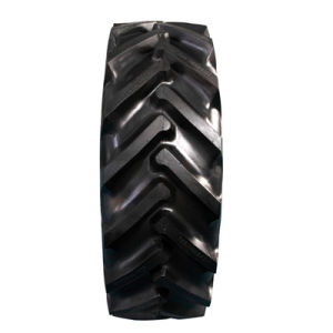 620/70r42, 520/70r38 Radial Agricultural Tire Farm Tire Tractor Tire