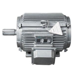 Pmg bajas rpm Generador síncrono de imanes permanentes con una alta eficiencia