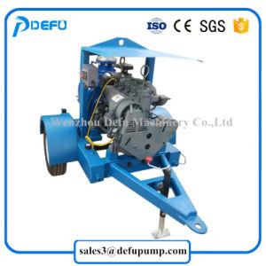 Китай канализационные насосы производитель дизельного двигателя канализационные насосы цена