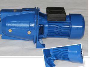 Fabricante de bombas de agua de Taizhou venta /JET electrci bomba de agua con carcasa de motor de onda