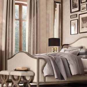De hete Schemerlamp van het Staal van de Lijst van het Hotel van de Verkoop Lichte Moderne met de Zwarte Schaduw van de Stof