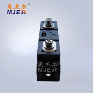 産業クラスの半導体継電器SSR DC/AC H3120zf