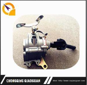 3개의 바퀴 기관자전차 600cc 반전 변속기 기관자전차 예비 품목
