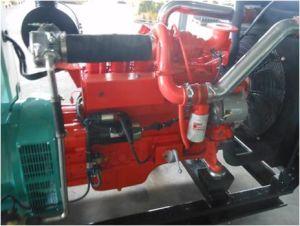 CNG 액화천연가스 LPG Eapp 가스 기관 Lyb3.9g-G45
