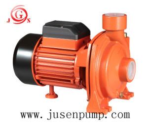 上の販売の高品質の具体的なミキサーの浸水許容の下水ポンプ