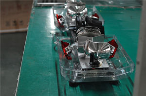 Emergency Fahrzeug-Rotator blinkendes Lightbar (TBD02222)