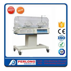 Наиболее популярные инкубатора для грудных детей (BI-800)