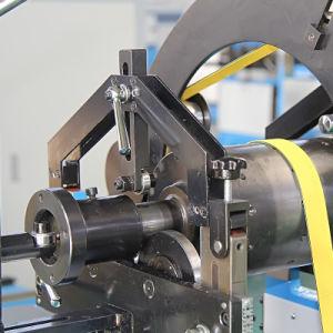 يستعصي إتجاه يوازن آلة خصوصا لأنّ مخرطة ([فق-50ا])